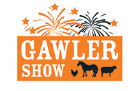 Gawler Show Logo_orange