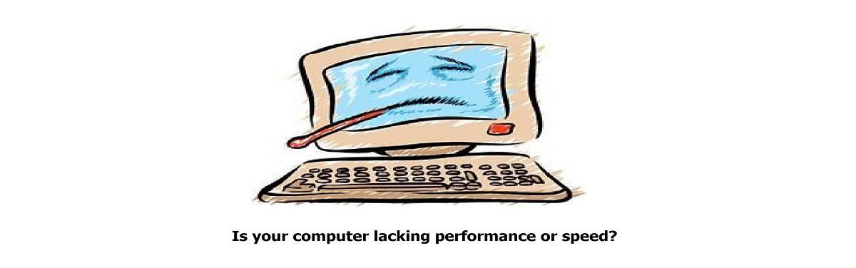 PC Repairs Networking Adelaide1