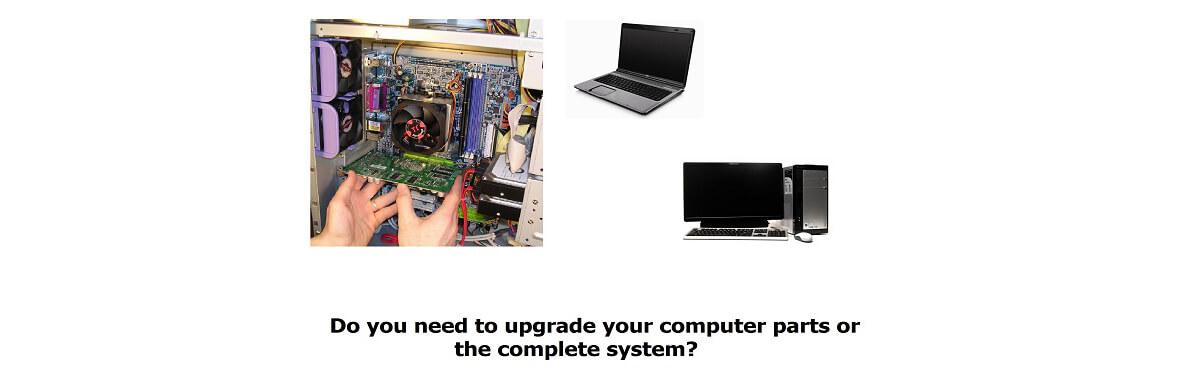 PC Repairs Networking Adelaide4