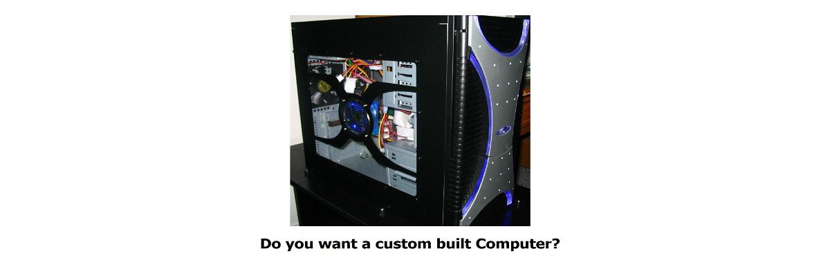 PC Repairs Networking Adelaide5