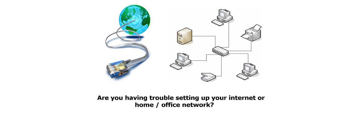 PC Repairs Networking Adelaide6