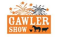 Gawler Show Logo_orange