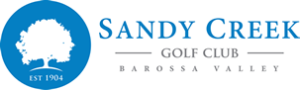 sandy creek golf club
